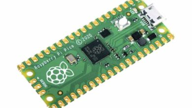 Photo of La Fundación Raspberry Pi lanza su alternativa a Arduino