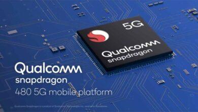 Photo of Qualcomm lleva el 5G a la gama baja de móviles