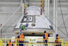 Photo of La NASA adelanta la segunda misión de prueba de una Starliner al 25 de marzo