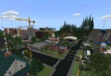 Photo of Lanzan lecciones para concienciar sobre el medio ambiente a través de Minecraft