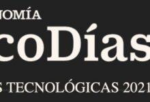 Photo of Tendencias tecnológicas, edición 2021