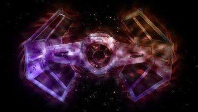 Photo of Un videojuego de Star Wars, basado en un mundo abierto, está siendo desarrollado por Ubisoft