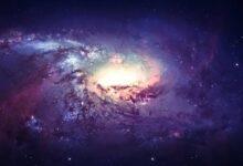 Photo of ¿Cuántas estrellas tiene la Vía Láctea? Bueno, súmenle 468 más