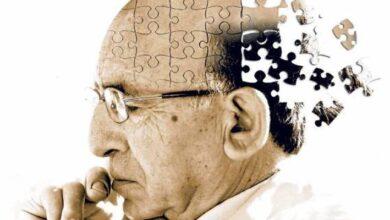 Photo of Un corazón sano puede ser clave para evitar la demencia, según estudios