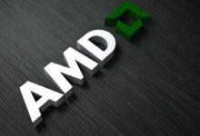 Photo of AMD ha vencido a Intel como dueño del mercado de computadoras de escritorio