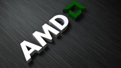 Photo of AMD ha vencido a Intel como dueño del mercado de computadoras de escritorio