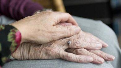 Photo of ¿Un paso menos para la inmortalidad? Científicos chinos lograron retrasar el envejecimiento en ratones