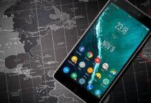 Photo of Android: así puedes descargar la versión 8.1 de Google Camera