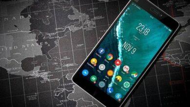 Photo of Ahora con Android 12 podrás actualizar los emojis y fuentes del sistema con la ayuda de Google Play