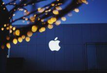 Photo of Nueva demanda en contra de Apple por obsolescencia programada en el iPhone 6