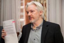 Photo of Julian Assange podría volver a Australia si gana la batalla contra la extradición a EE.UU.
