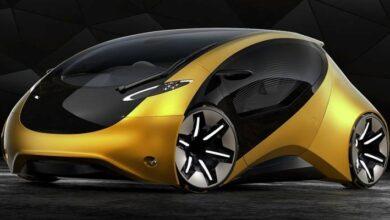 Photo of Fecha, cantidad y calidad de los vehículos: estos son los detalles del acuerdo entre Apple y Hyundai para fabricar autos eléctricos