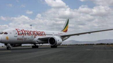 Photo of Boeing es acusado de conspiración para defraudar a EE UU: debe pagar 2.500 millones de dólares en multas