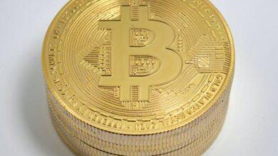 Photo of No es mentira, en Telegram puedes ganar Bitcoins: te decimos cómo