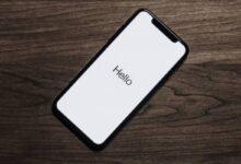 Photo of iPhone: Esta herramienta de edición es la primera centrada en la creación de vídeo desde el audio