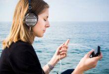 Photo of Android: Con la ayuda de esta app solucionarás los problemas de sonido de tu smartphone