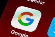 Photo of Google actualizará por fin sus app para iOS con nuevas exigencias de privacidad