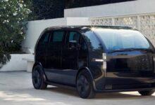 Photo of Así pudo ser un modelo de vehículo eléctrico de Apple, pero sucedió algo inesperado