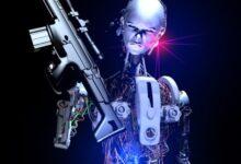 Photo of Cálculos teóricos sugieren que no podremos controlar a las máquinas superinteligentes