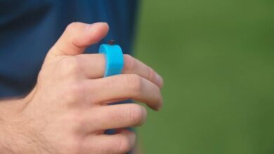 Photo of ArcX, un anillo para controlar remotamente nuestro móvil