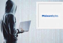 Photo of Malwarebytes ha recibido un ataque hacker, pero no ha afectado a sus clientes