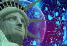 Photo of Biden y los retos con la tecnología. China, monopolios, censuras y más