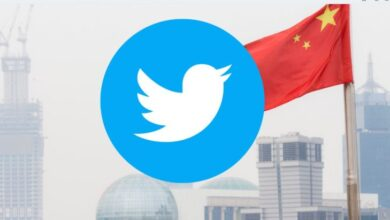 Photo of Embajada china en Estados Unidos insulta a las mujeres uigures y Twitter les bloquea