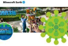 Photo of Minecraft Earth, otra víctima de la COVID-19