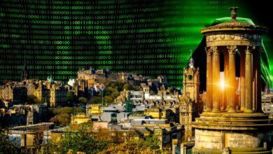 Photo of Publican archivos confidenciales de Escocia después de que el gobierno negó pagar un rescate