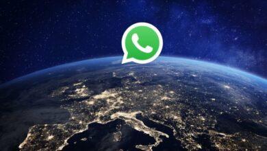 Photo of Whatsapp habla sobre los cambios de su política en Europa