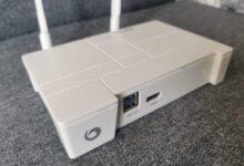 Photo of Vilfo, un router con VPN integrada para mejorar nuestra privacidad