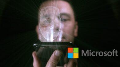 Photo of Un chat para hablar con personas muertas, lo nuevo de Microsoft