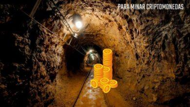 Photo of Crean una máquina minera de Bitcoin para que cualquiera pueda hacerlo