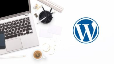 Photo of WordPress ofrece su servicio de creación de sitios web al público en general