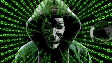 Photo of Hackers de Corea del Norte atacan a investigadores de seguridad
