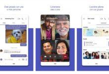 Photo of Novedades de Microsoft Teams para Android