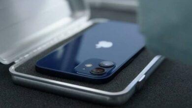 Photo of En la conmemoración del día de la privacidad de la información, Apple muestra un nuevo sistema que protege tu datos