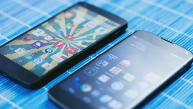 Photo of Celulares: este es el código secreto para obtener espacio en tu smartphone sin eliminar nada