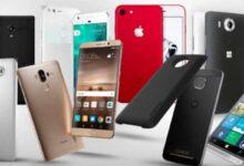 Photo of ¿Cuánto es el ciclo de un iPhone en comparación con un celular Android?