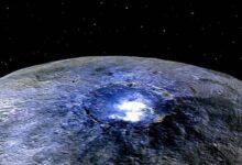 Photo of Marte no sería la primera opción para la humanidad: un científico ve más viable construir un mega satélite en la órbita de Ceres