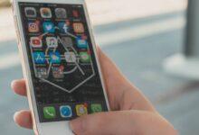 Photo of iPhone: 3 aplicaciones para personalizar el diseño de tu dispositivo móvil