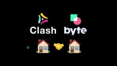 Photo of Byte, el sucesor de Vine, fue vendido y se fusionará con app similar