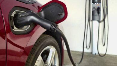 Photo of Coches eléctricos: crean batería que se recarga tan rápido como un tanque de gasolina
