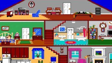 Photo of Recordando Little Computer People: la gran influencia de Los Sims