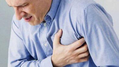 Photo of Estudio ofrece esperanza sobre la detección de los ataques cardíacos a través de una simple radiografía