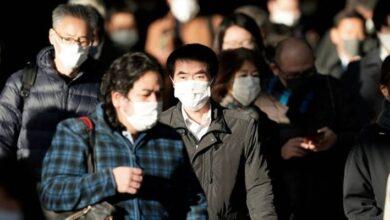 Photo of Coronavirus: Japón descubre nueva variante diferente a la de Inglaterra y Sudáfrica