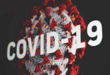 Photo of Facebook desarrolla una IA para predecir la evolución de los pacientes con COVID-19