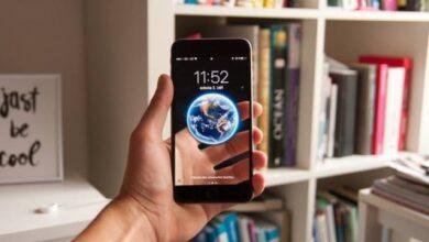 Photo of Android: De esta manera puedes eliminar capturas de pantalla de forma automática