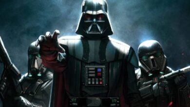 Photo of ¿Eres Darth Vader o Thanos? Es muy fácil identificarnos con los villanos de ficción, pero no con los reales