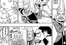 Photo of Dragon Ball Super: el capítulo 68 del manga ya se encuentra disponible y así puedes leerlo